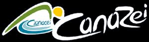 Canazei Airport Transfers