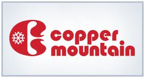 Airport Transfers to Copper Mountain