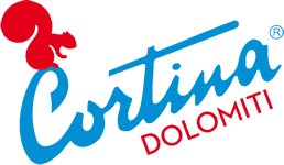 Airport Transfers to Cortina d'Ampezzo