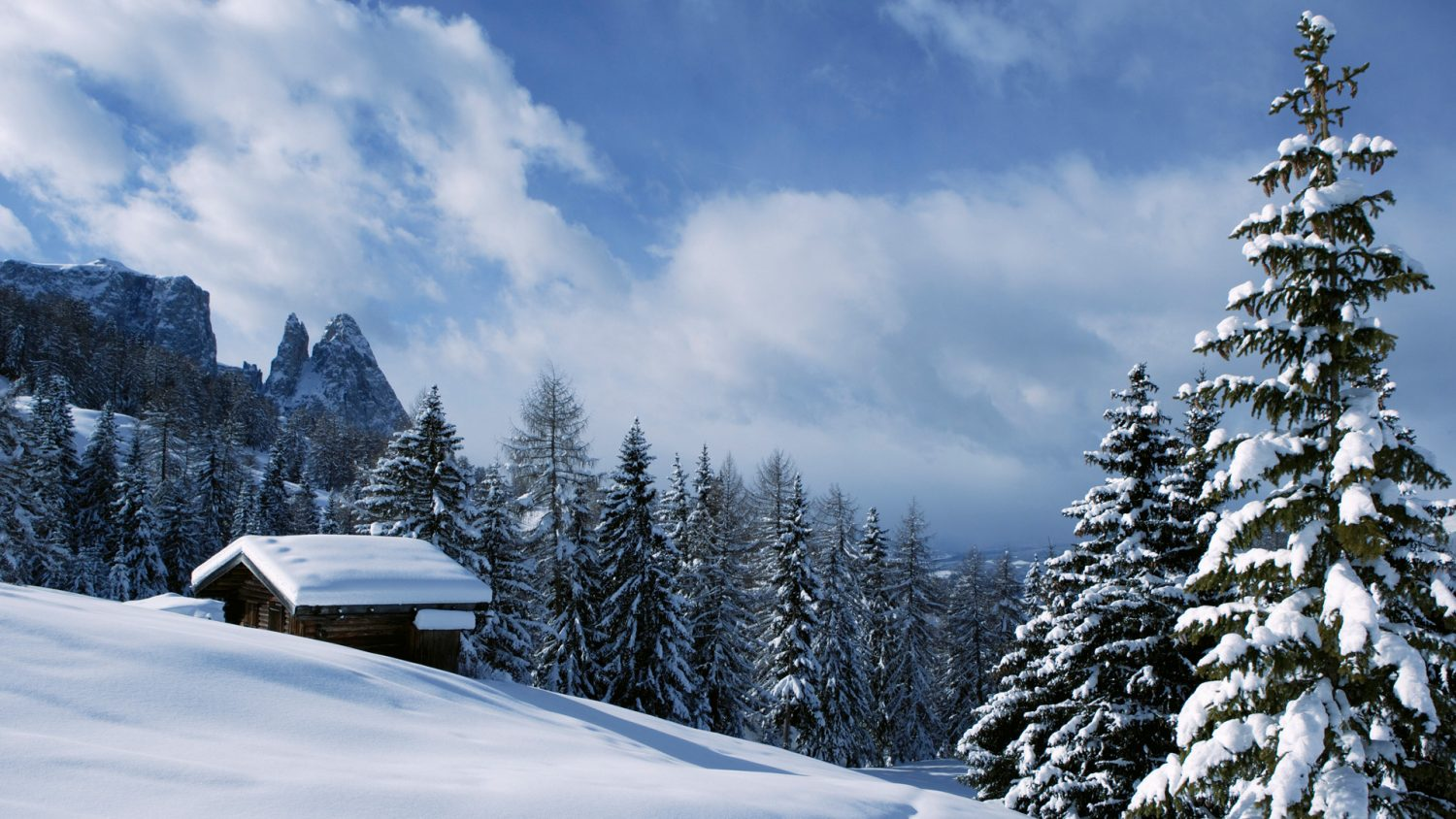 European Ski Season Dates - 2015/2016
