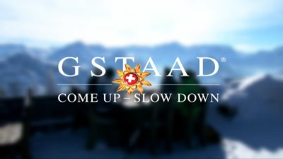 Airport Transfers to Gstaad