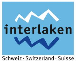 Airport Transfers to Interlaken