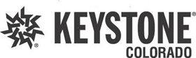 Airport Transfers to Keystone