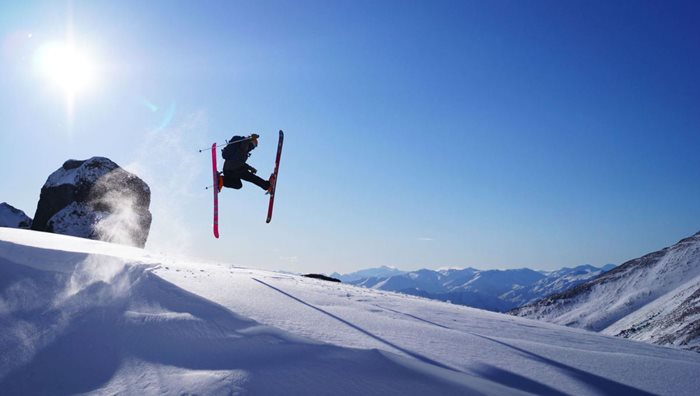 Travel Advice for your Ski Holiday