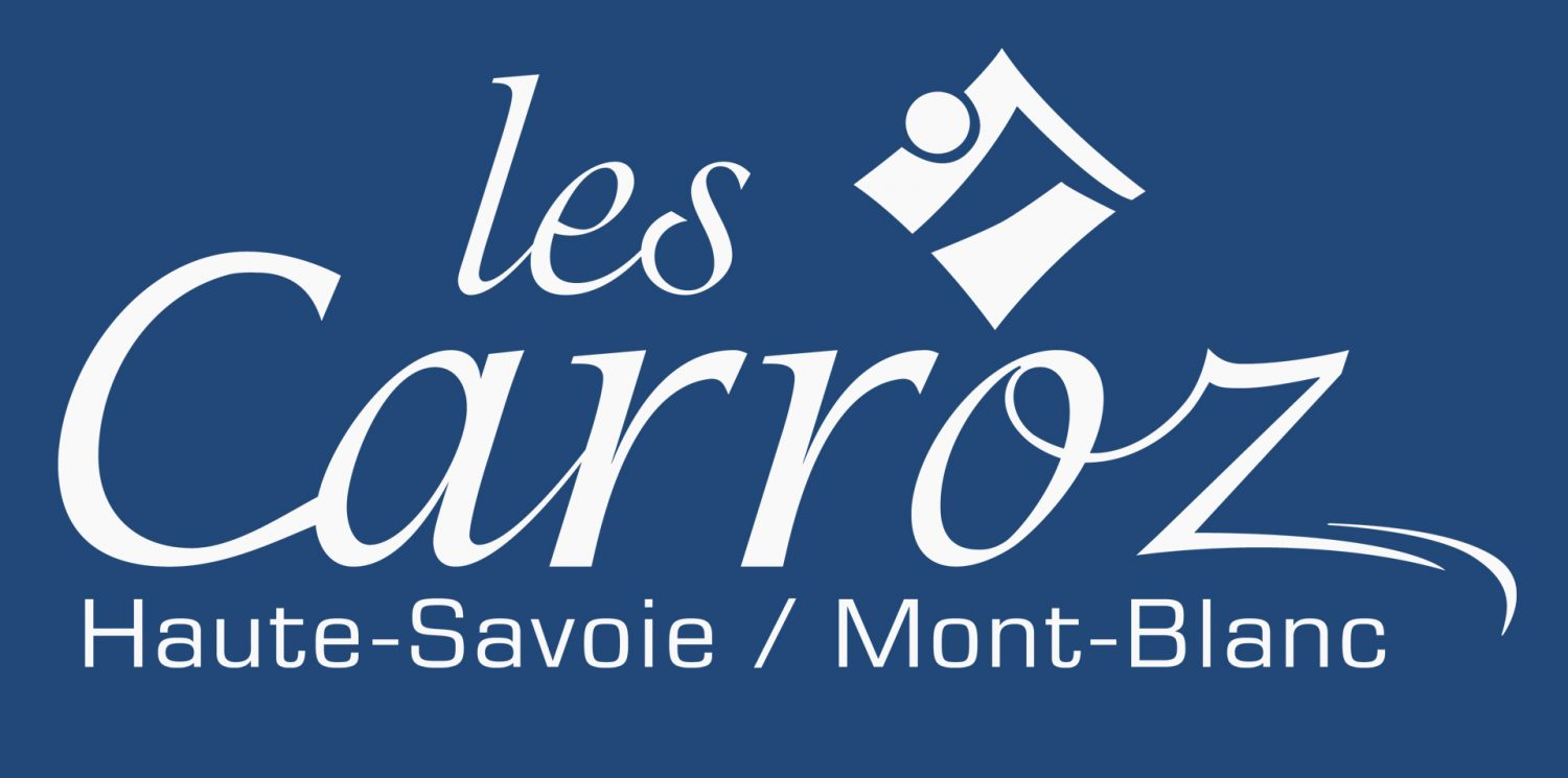 Les Carroz Airport Transfers from Geneva
