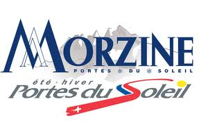 Morzine Limousine Airport Transfers from Geneva