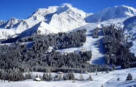Airport Transfers to St Gervais from Geneva Airport