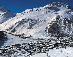Val D'Isere Airport Transfers