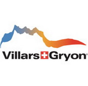 Private Airport Transfers to Villars