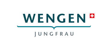 Airport Transfers to Wengen
