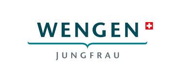 Wengen Airport Transfers
