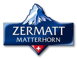 Airport Transfers to Zermatt