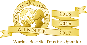 World-ski-awards-the-worlds-best-transfer-operator