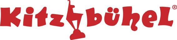 kitzbuhel logo