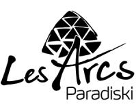 Les Arcs Transfers from Geneva, Chambery and Lyon