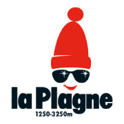 Transfers to La Plagne from Geneva, Chambery and Lyon