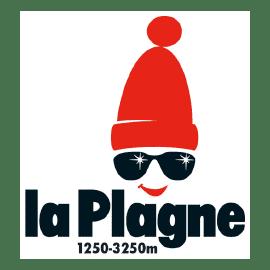Airport Transfers to La Plagne from Geneva