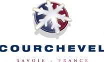 Courchevel Transfers from Geneva, Chambery and Lyon