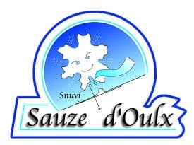 Airport Transfers to Sauze d'Oulx