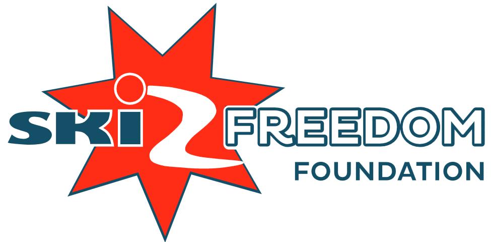 Ski2Freedom Logo