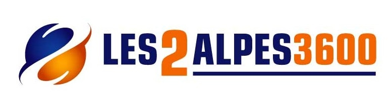 Les Duex Alpes logo