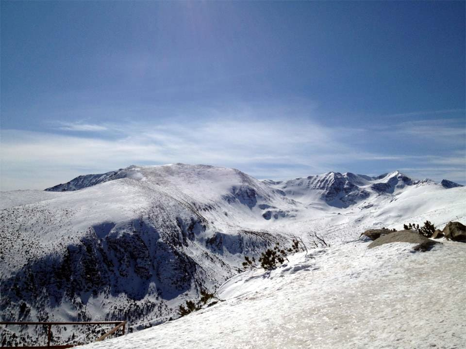 10 Amazing Ski Resort You May Never Have Heard Of