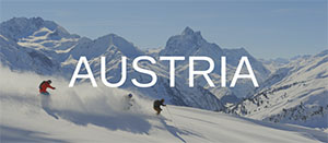 ski-resorts-in-austria