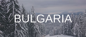 ski-resorts-in-bulgaria