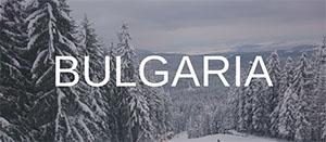 ski-resorts-in-bulgaria