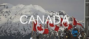 ski-resorts-in-canada