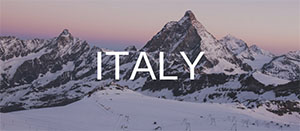 ski-resorts-in-italy