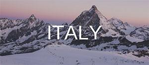 ski-resorts-in-italy