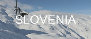 ski-resorts-in-slovenia