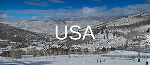 ski-resorts-in-france