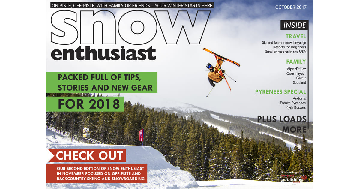 snow-enthusiast-mag
