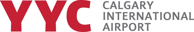 calgary-airport-logo