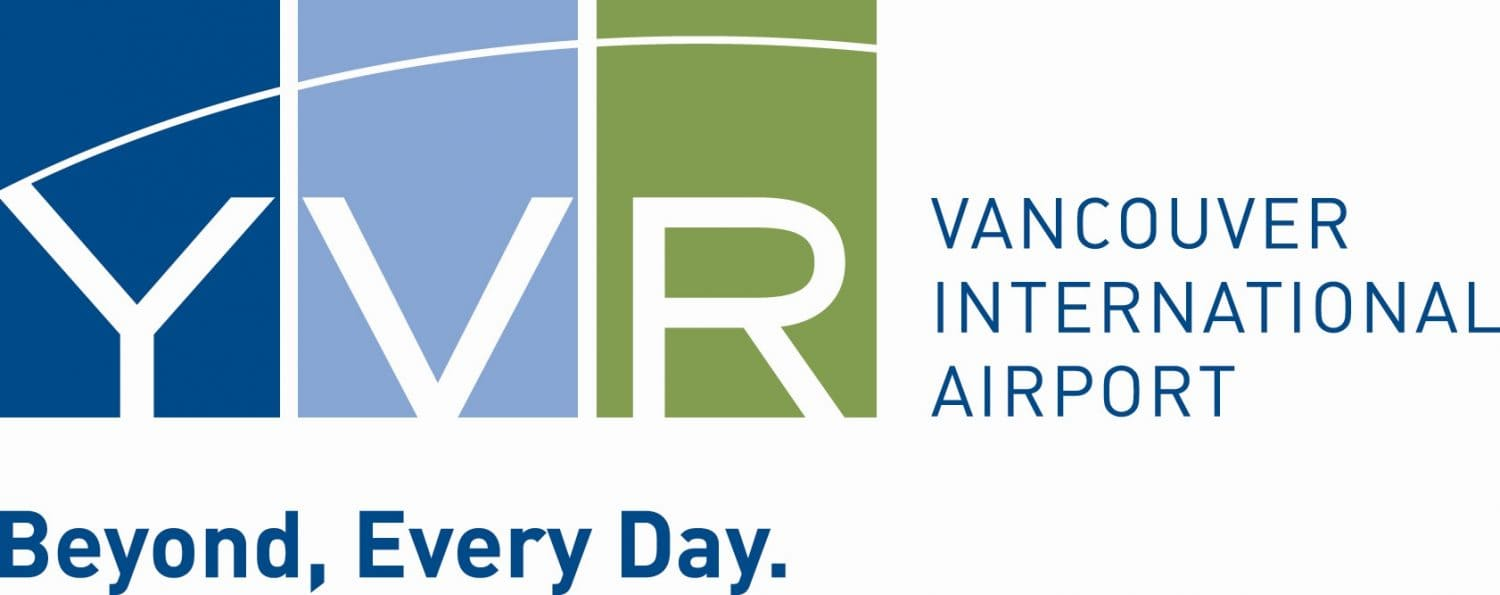vancouver-airport-logo