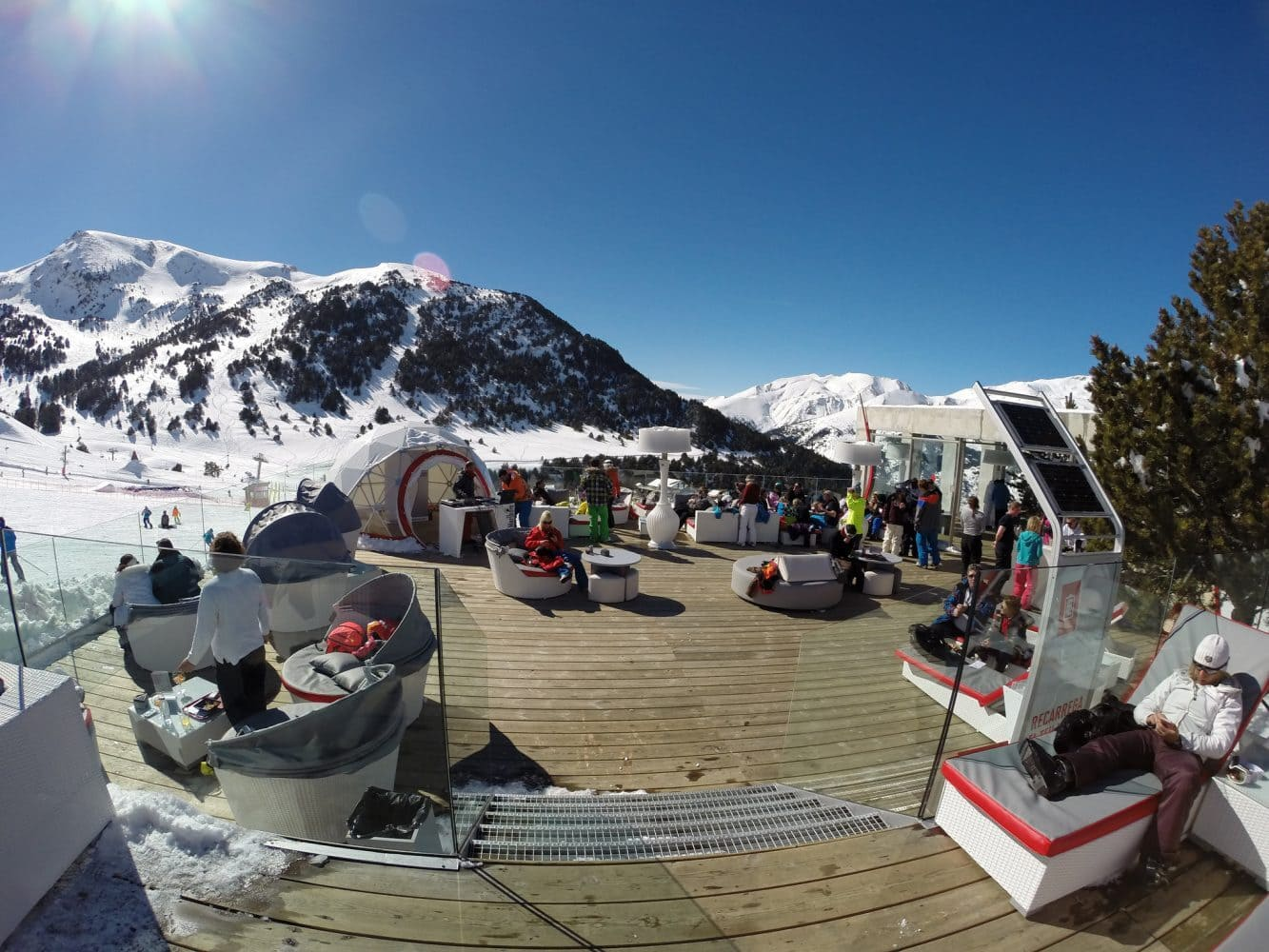 apres-ski-andorra