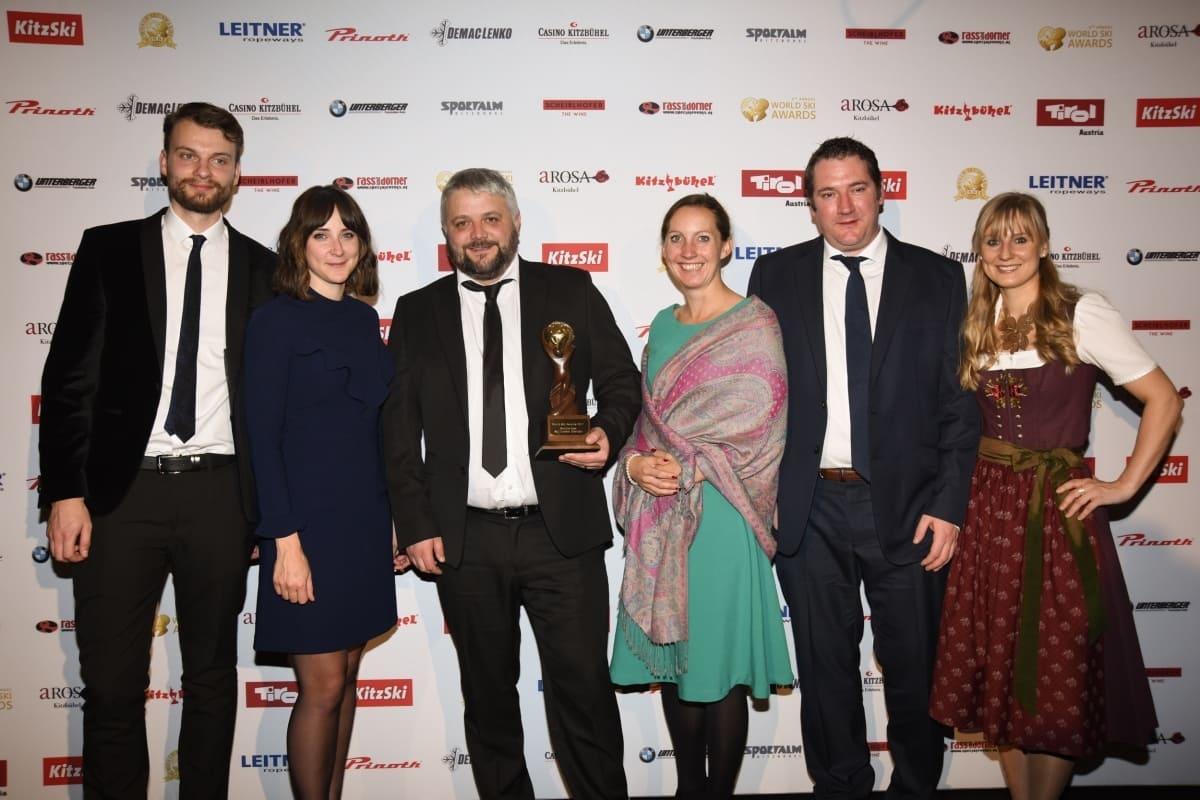 world-ski-awards