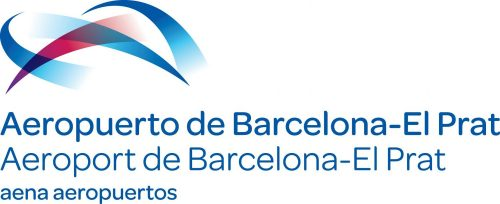 Barcelona Airport Transfers