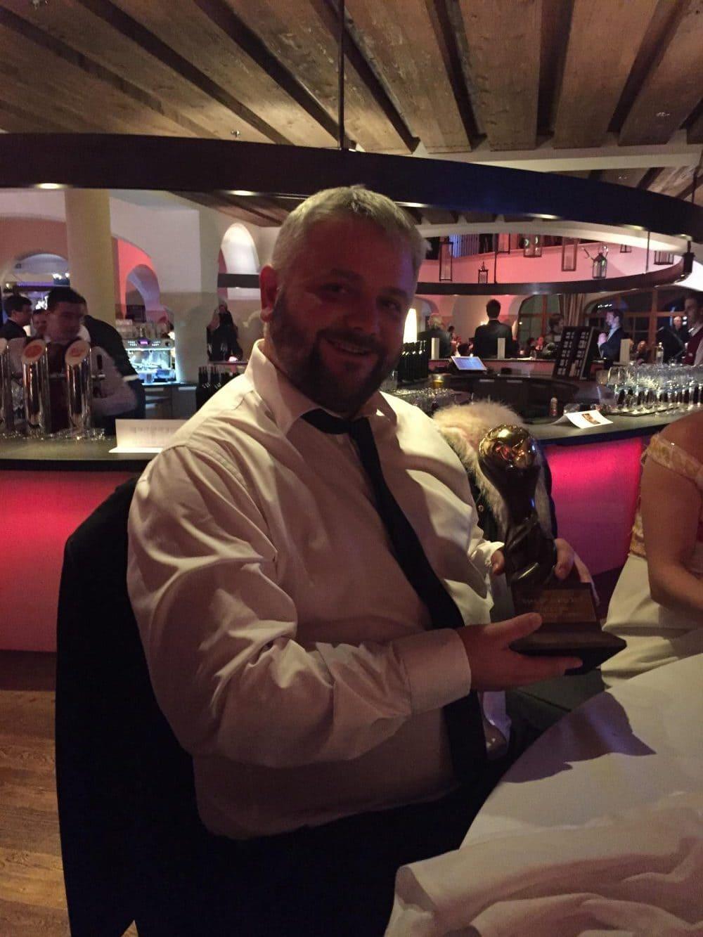world-ski-awards-trophy