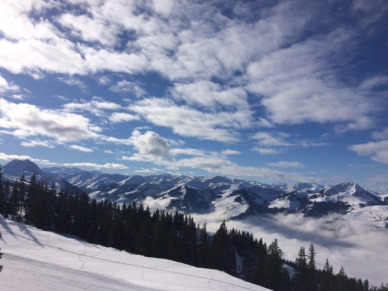kitzbuhel-ski