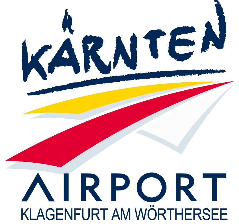 Klagenfurt_Airport_Logo