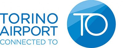 turin-airport-logo