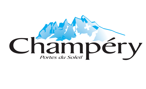 Airport Transfers to Champery