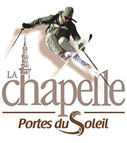 Airport Transfers to La Chapelle d'Abondance from Geneva