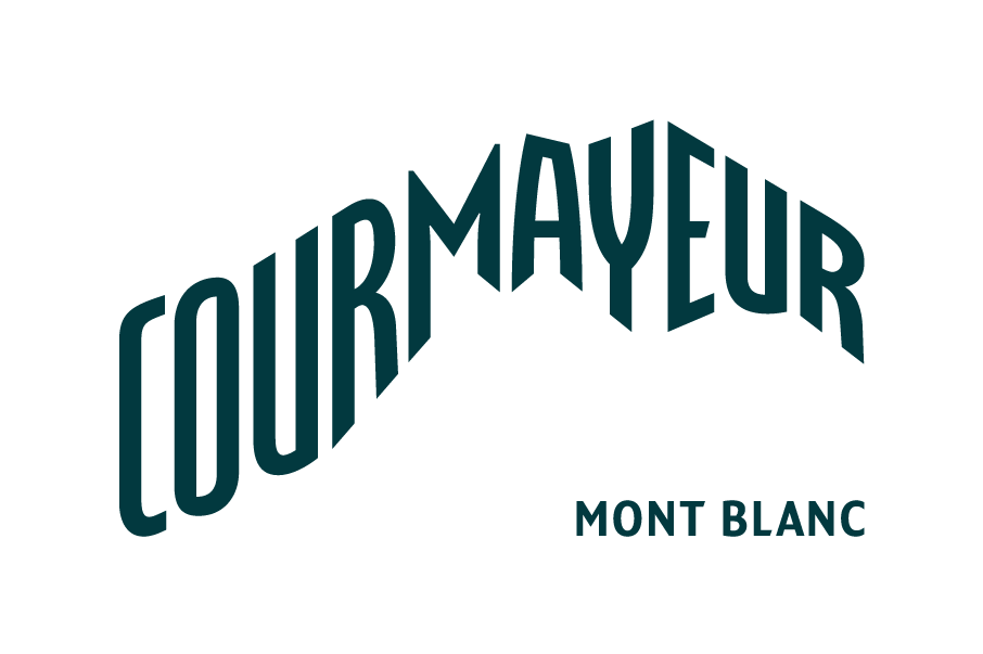 Airport Transfers to Courmayeur