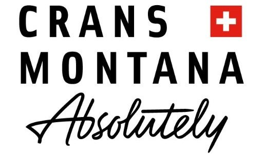 Airport Transfers to Crans Montana
