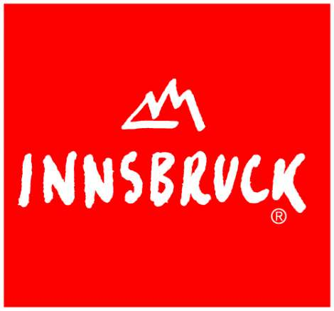 Airport Transfers to Innsbruck
