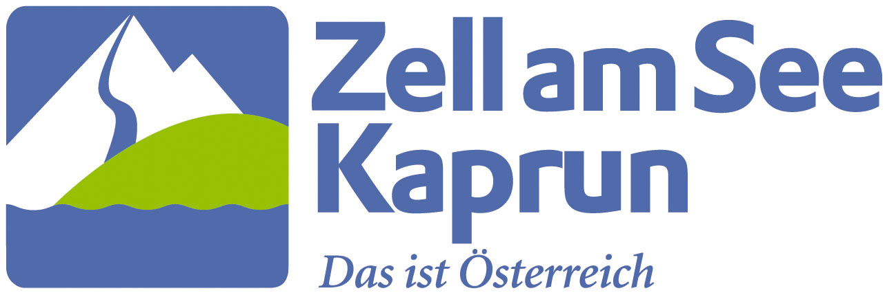 kaprun-logo